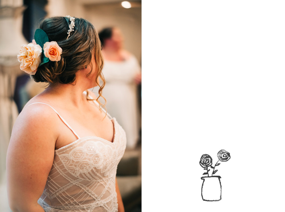 atlanta wedding photographer 1.jpg