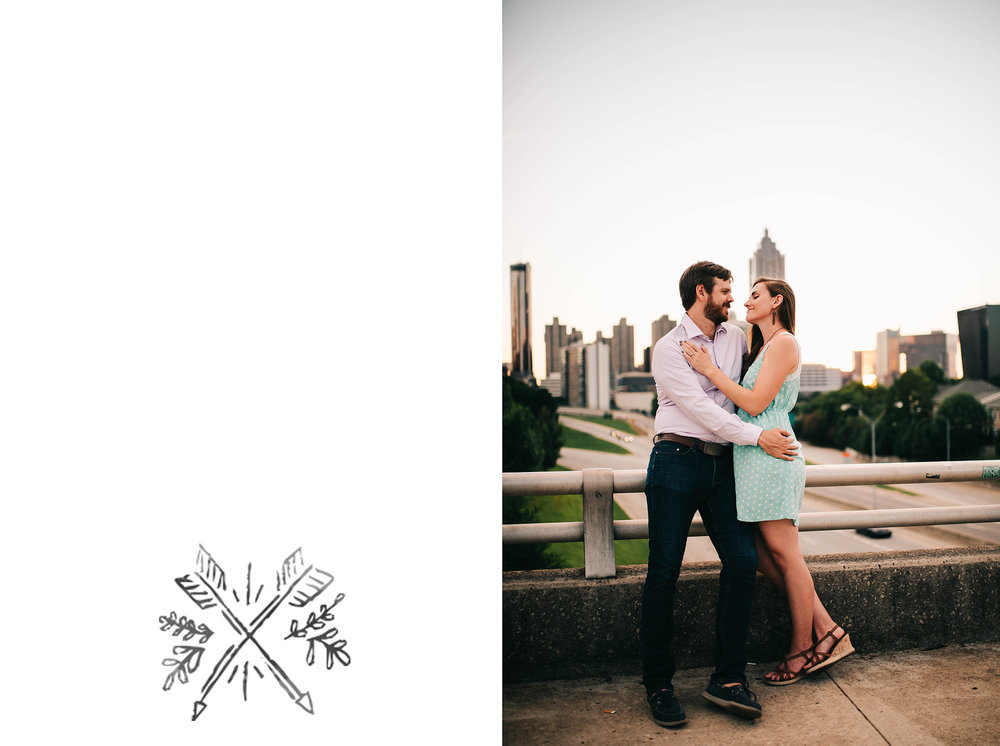 jackson st bridge atlanta engagement photgrapher.jpg