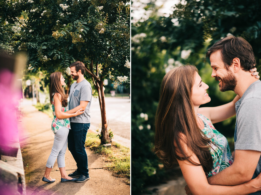 cabbagetown atlanta engagement photographer.jpg