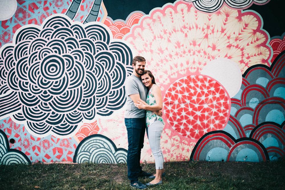 Danny + Alyssa-58.jpg