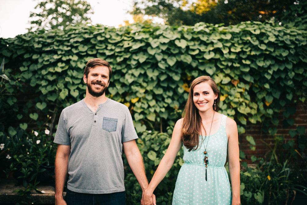 Danny + Alyssa-183.jpg