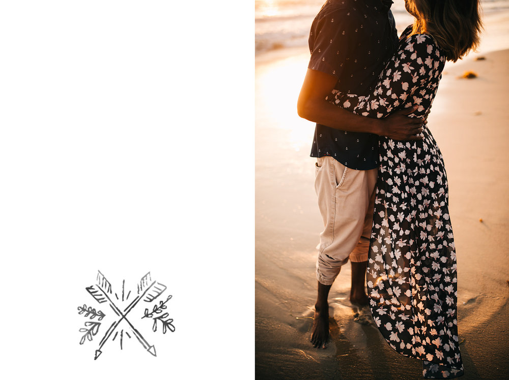 laguna beach engagement photographer.jpg