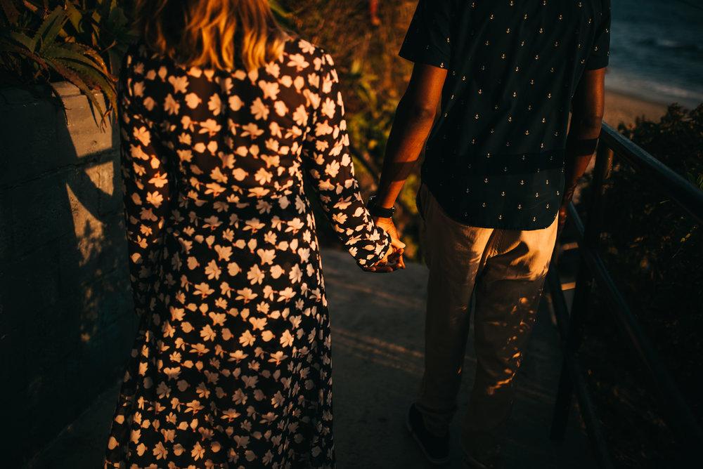 Tristan + Stefani-7.jpg