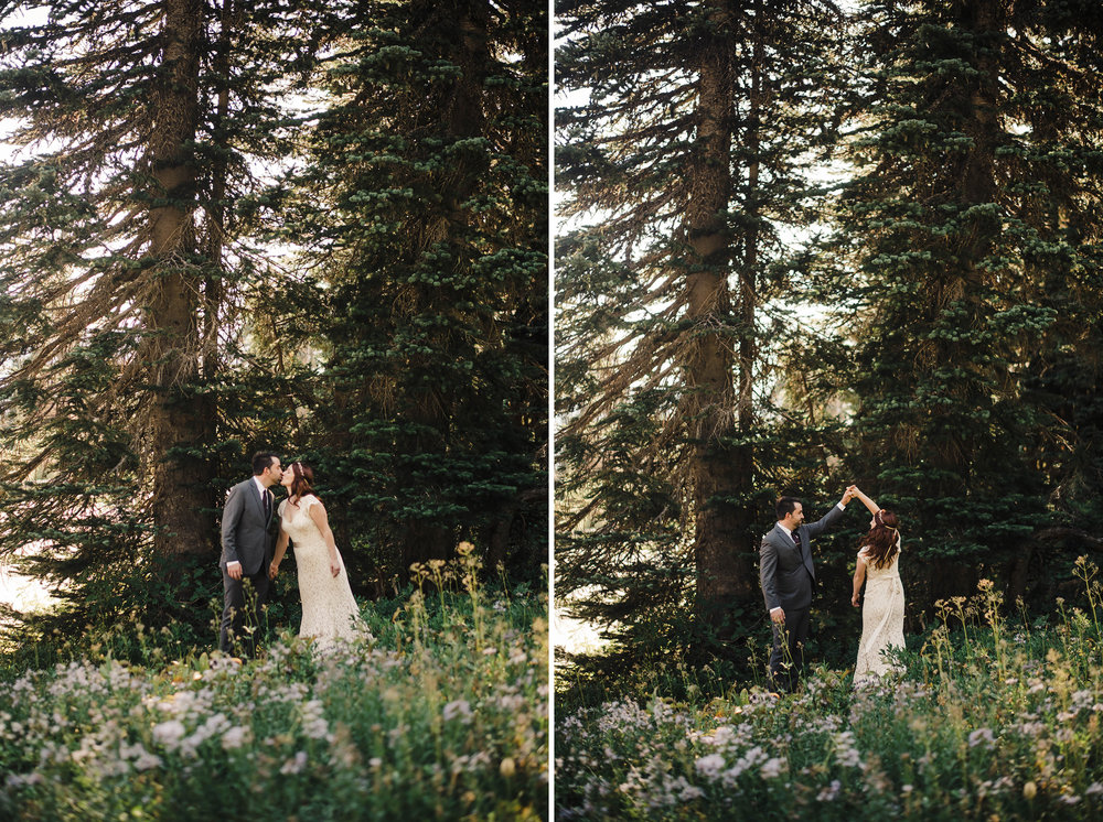 mt rainier elopement photographer.jpg