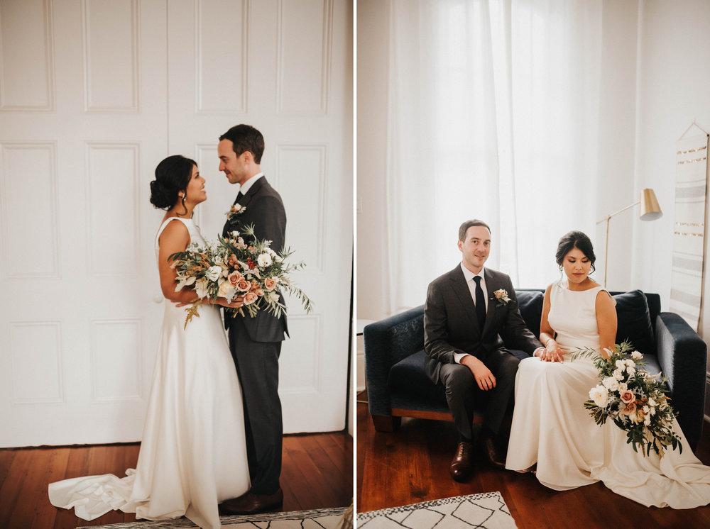 new orleans wedding photographer 6.jpg