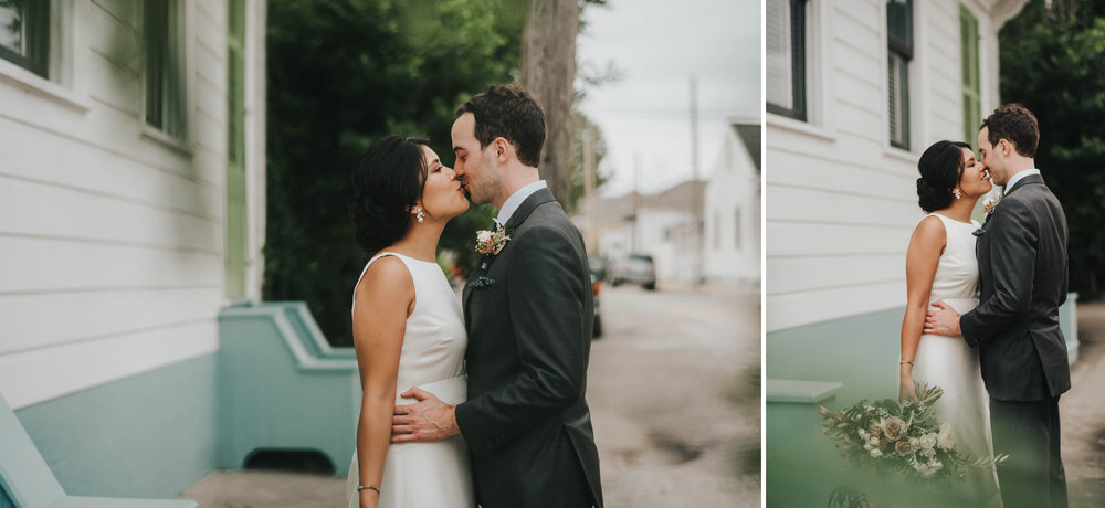 new orleans wedding photographer street photography.jpg