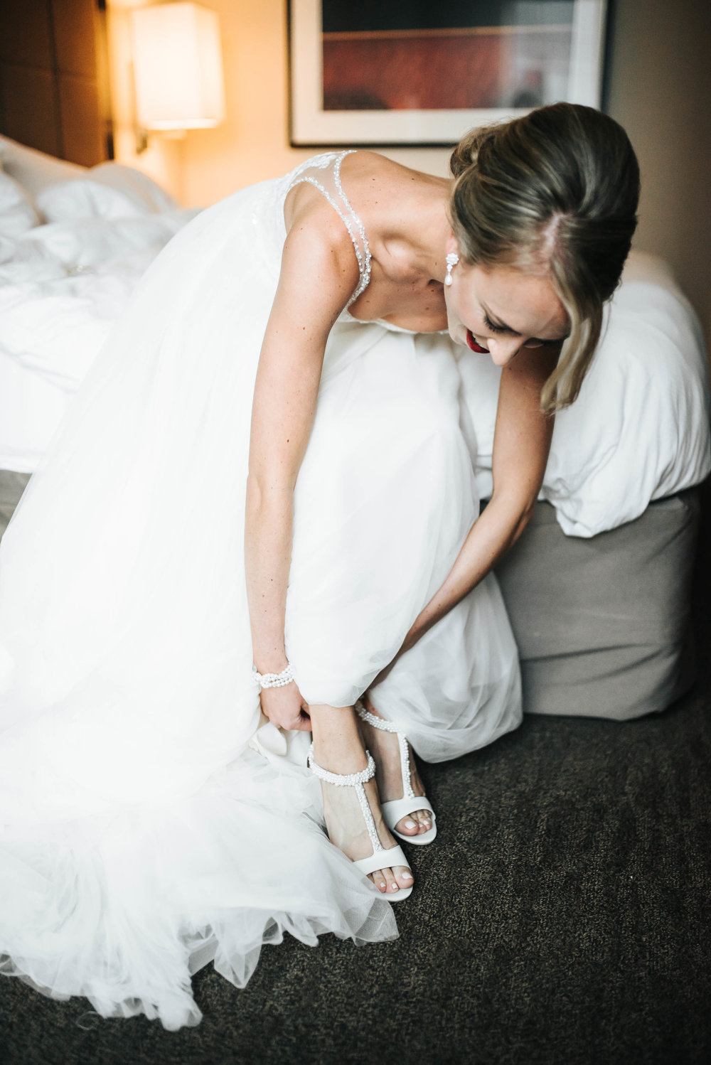 atlanta georgia midtown modern timeless nontraditional wedding photographer-113.jpg