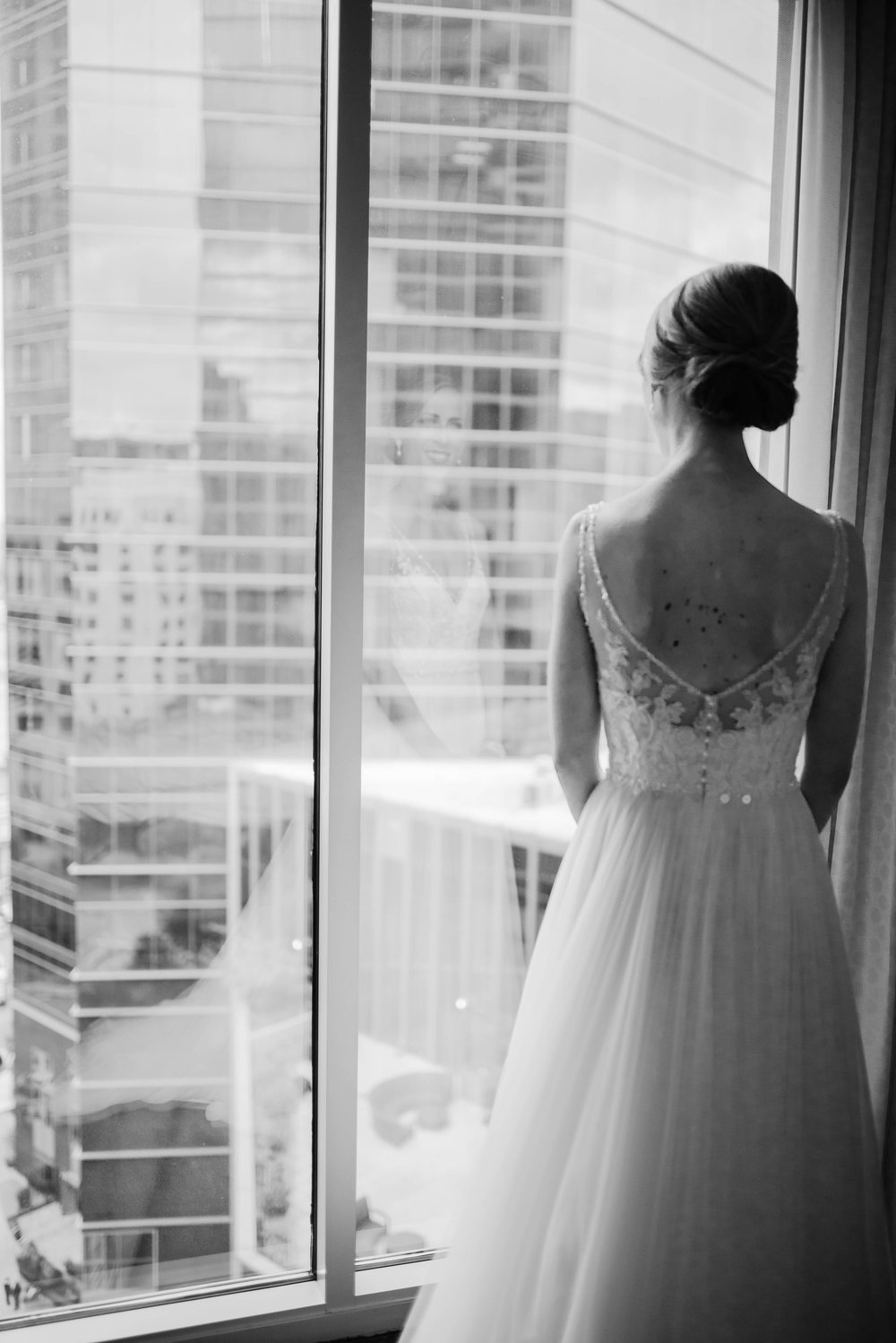 atlanta georgia midtown modern timeless nontraditional wedding photographer-133.jpg