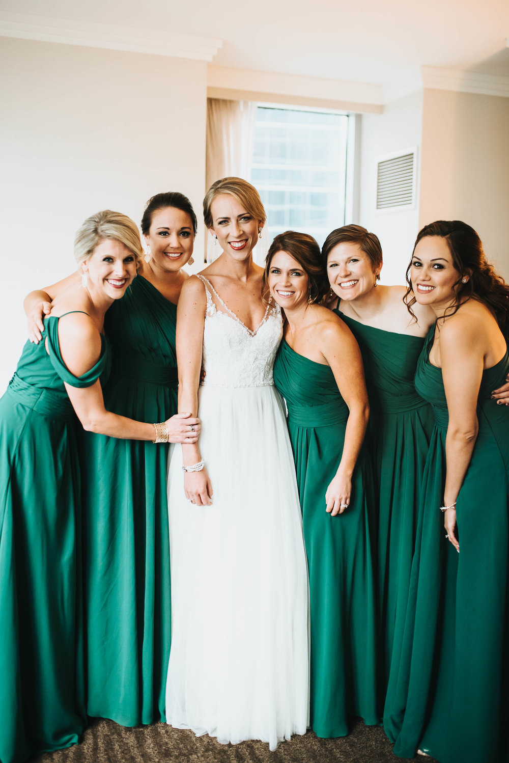 atlanta georgia midtown modern timeless nontraditional wedding photographer-159.jpg