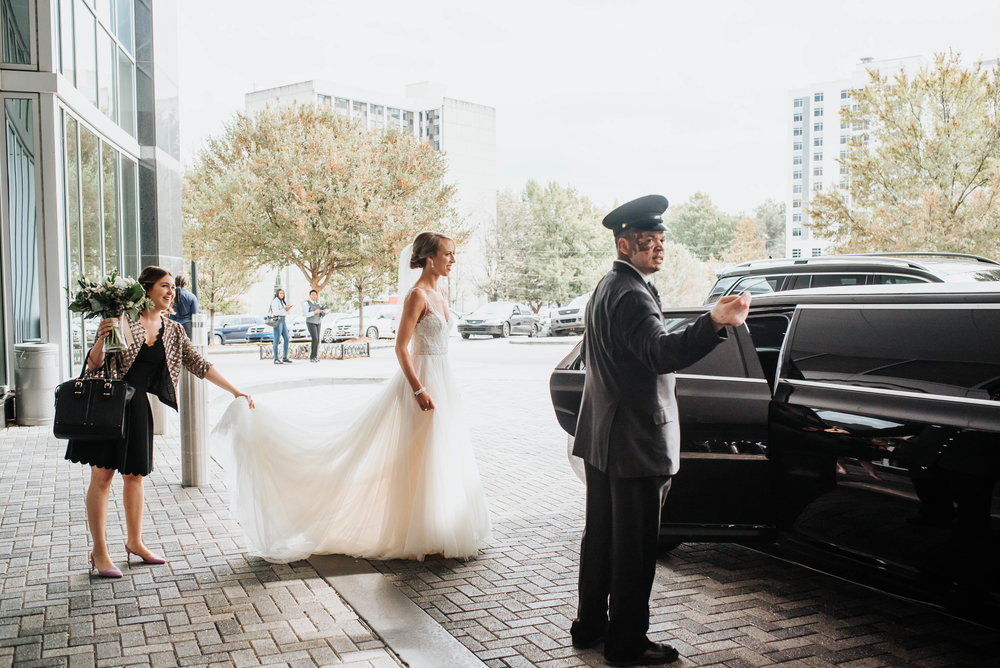 atlanta georgia midtown modern timeless nontraditional wedding photographer-163.jpg
