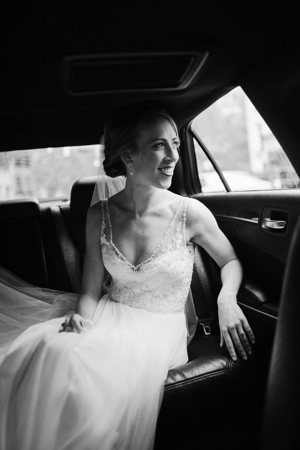 atlanta georgia midtown modern timeless nontraditional wedding photographer-172.jpg