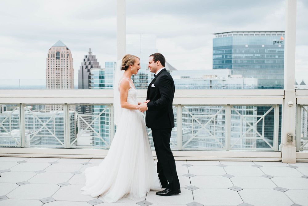 atlanta georgia midtown modern timeless nontraditional wedding photographer-189.jpg