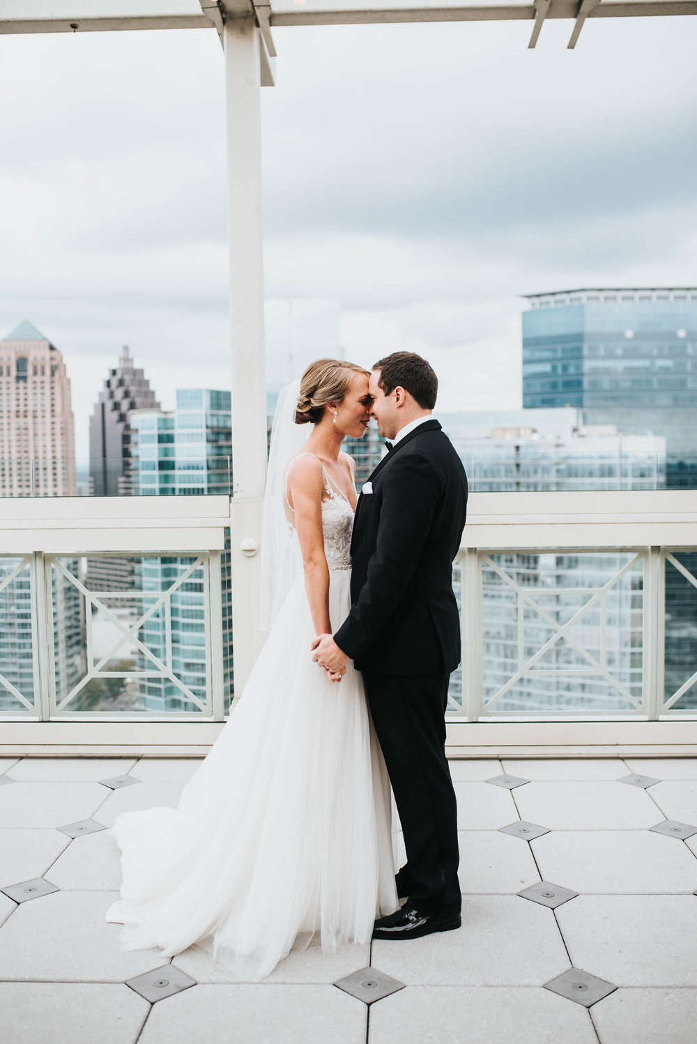 atlanta georgia midtown modern timeless nontraditional wedding photographer-191.jpg