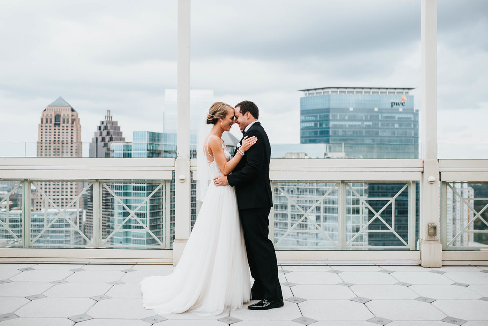 atlanta georgia midtown modern timeless nontraditional wedding photographer-207.jpg