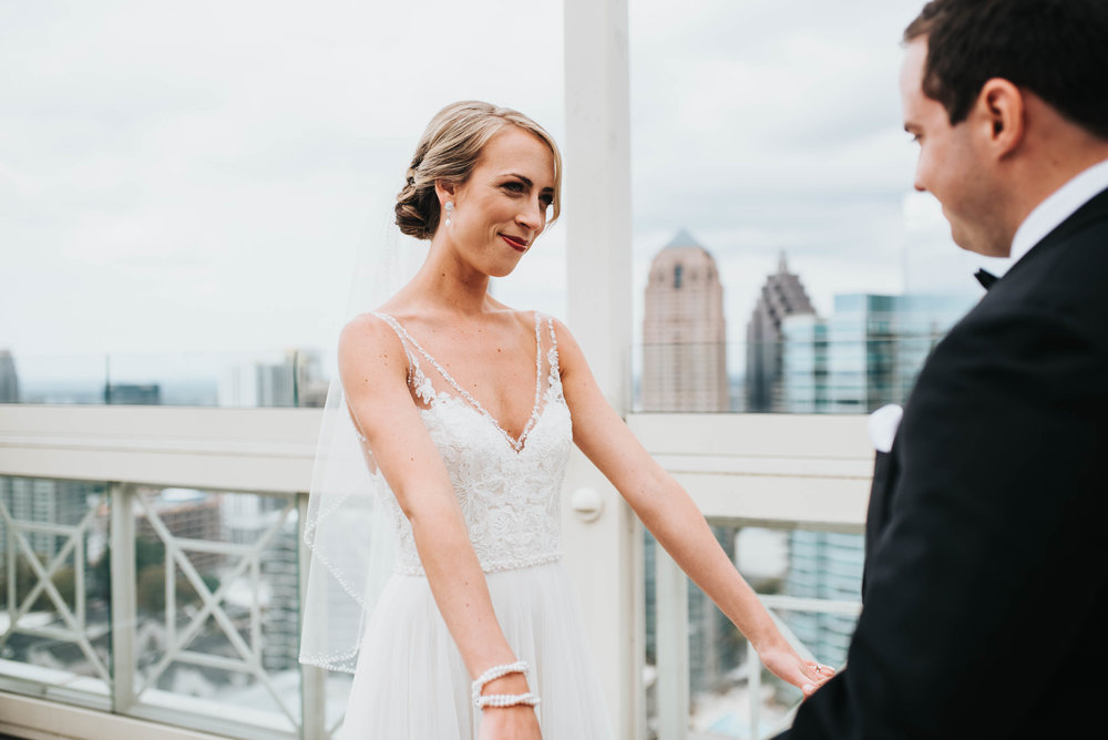 atlanta georgia midtown modern timeless nontraditional wedding photographer-215.jpg
