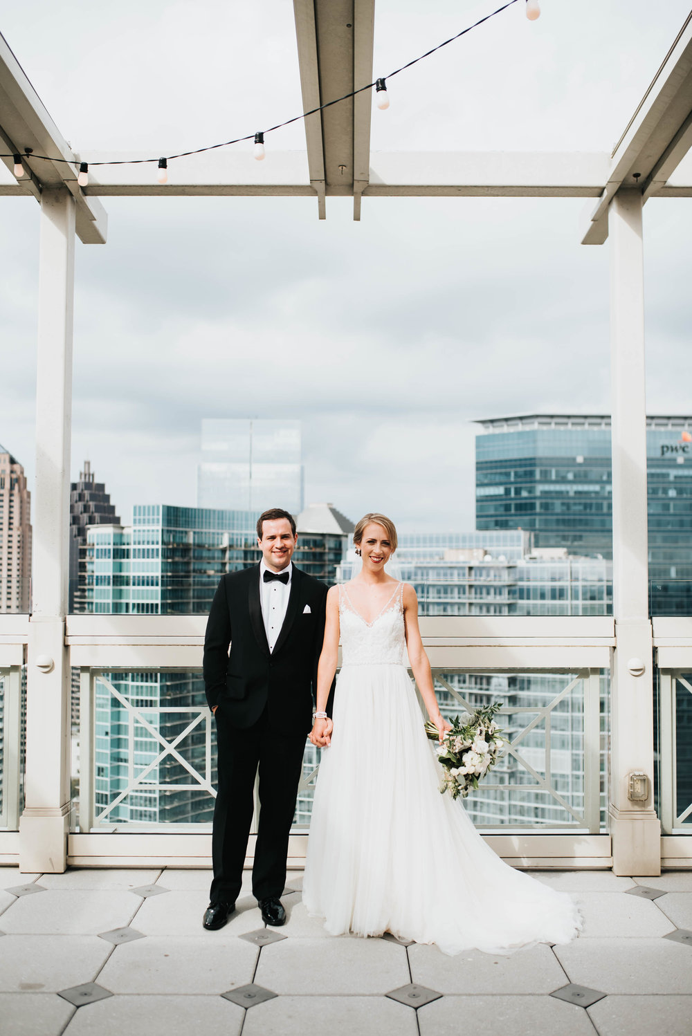 atlanta georgia midtown modern timeless nontraditional wedding photographer-243.jpg