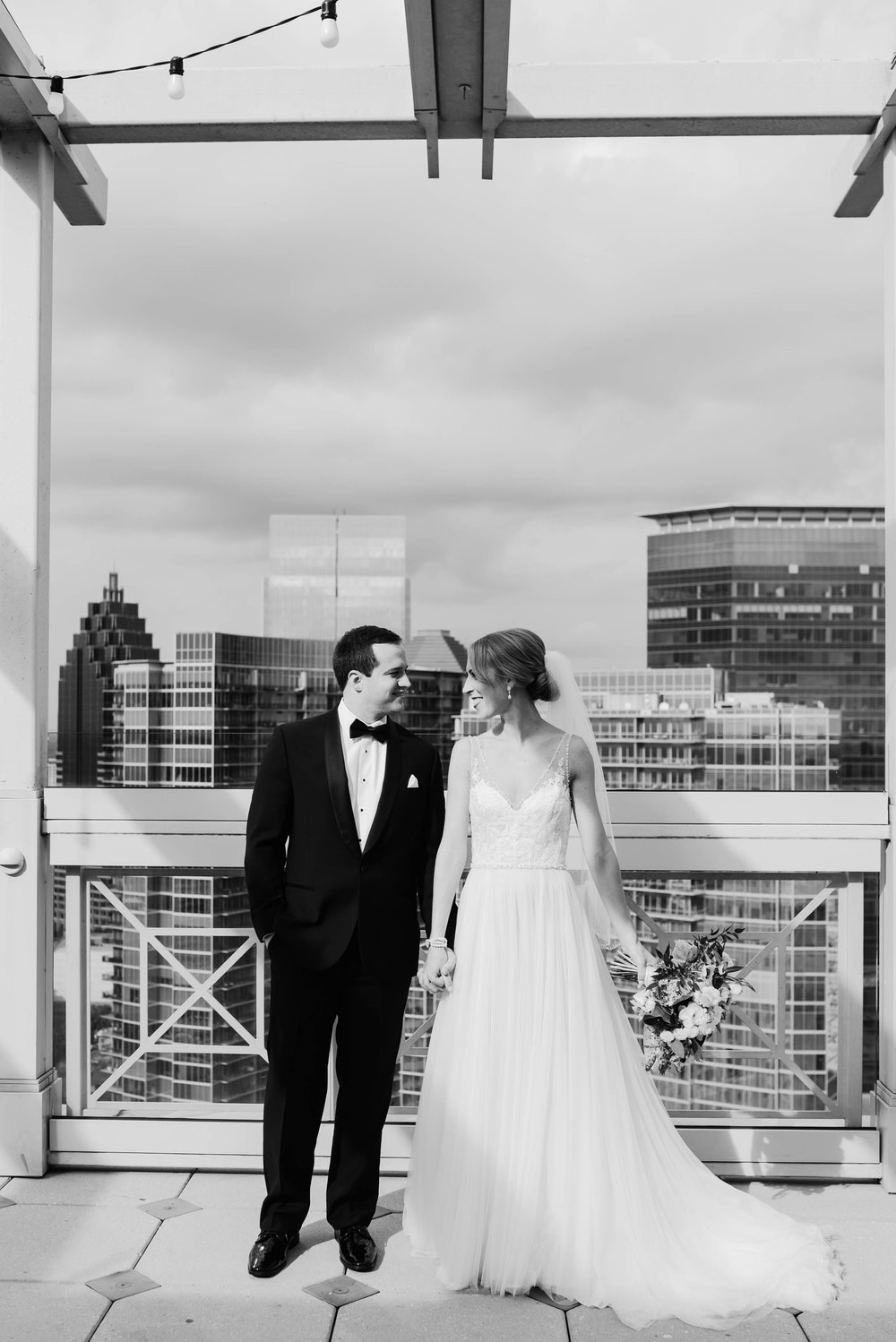 atlanta georgia midtown modern timeless nontraditional wedding photographer-246.jpg