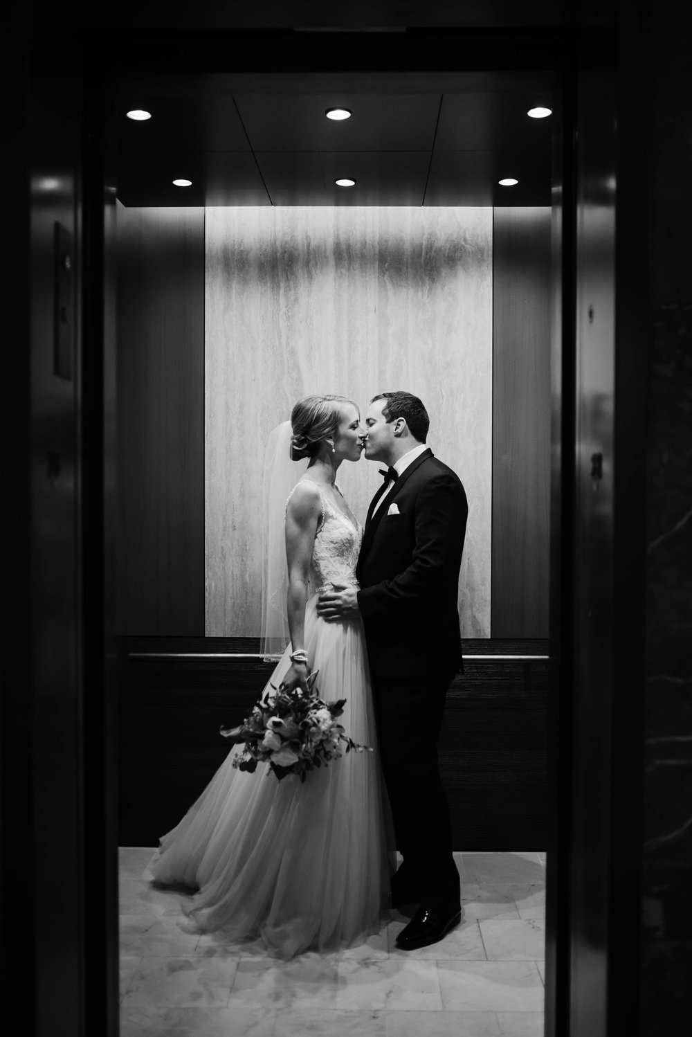 atlanta georgia midtown modern timeless nontraditional wedding photographer-261.jpg
