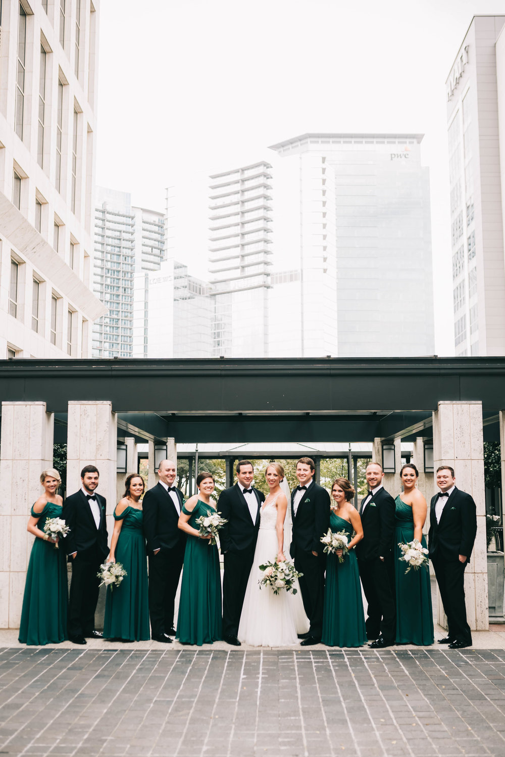 atlanta georgia midtown modern timeless nontraditional wedding photographer-357.jpg