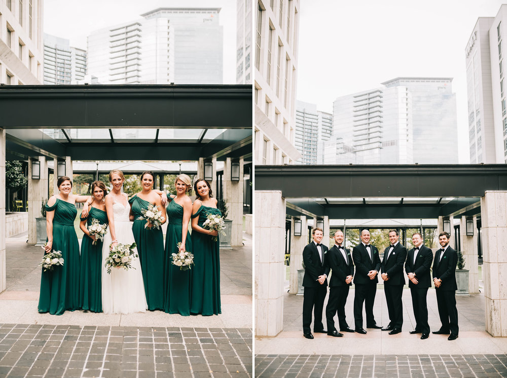 atlanta georgia midtown modern timeless nontraditional wedding photographer-275.jpg
