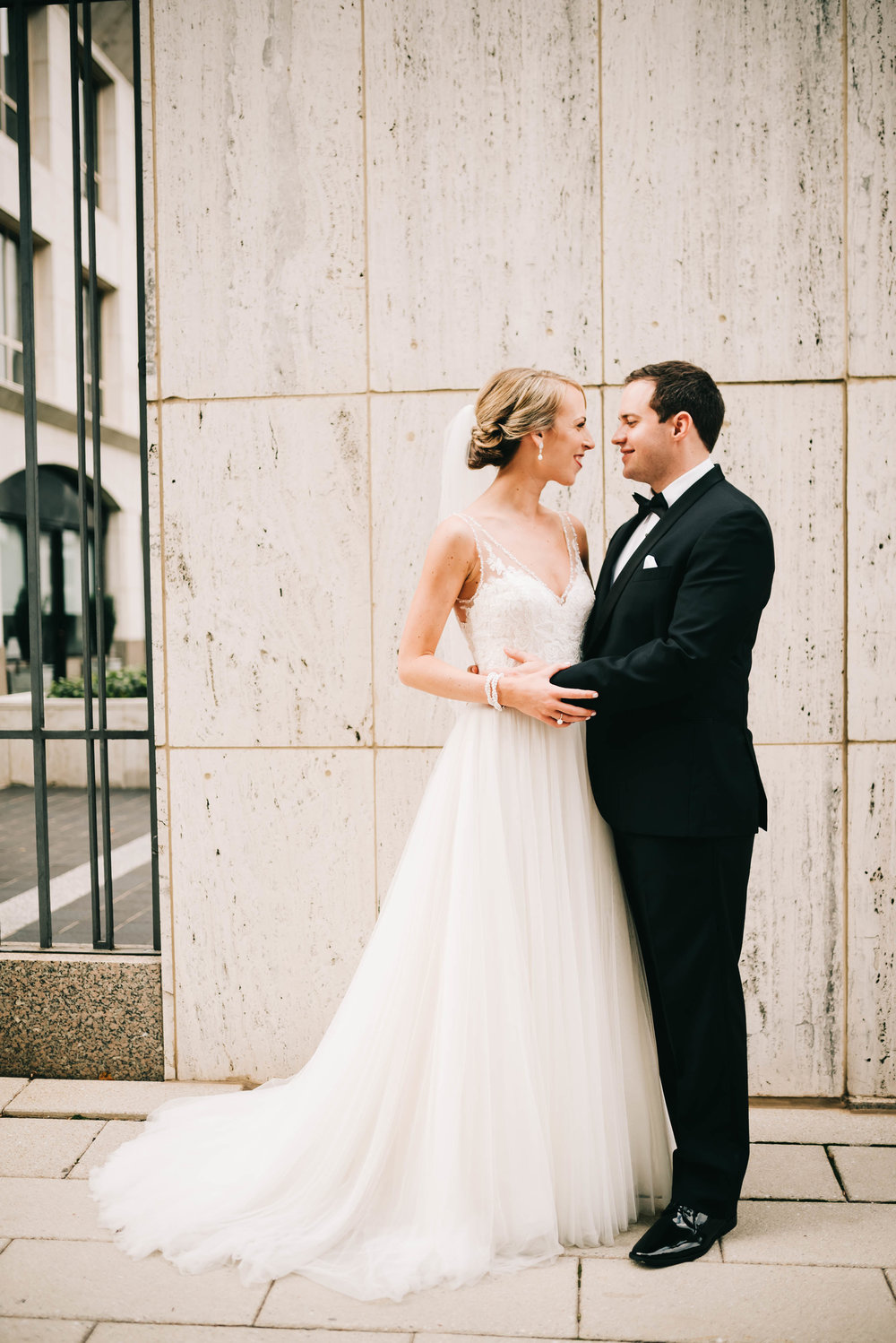 atlanta georgia midtown modern timeless nontraditional wedding photographer-417.jpg