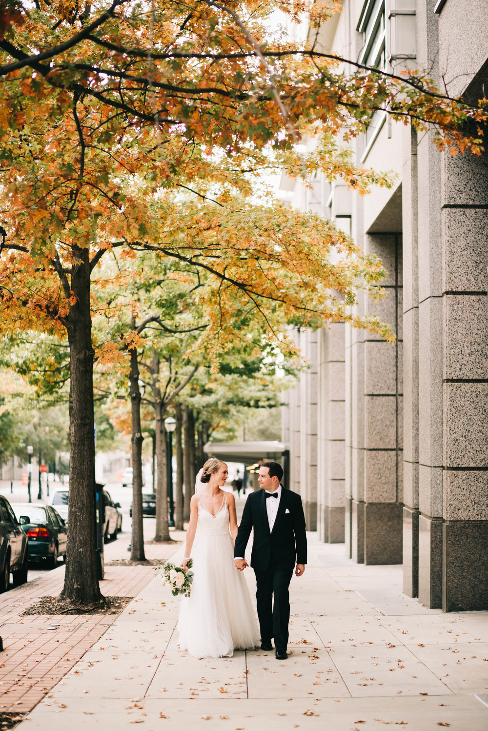 atlanta georgia midtown modern timeless nontraditional wedding photographer-731.jpg