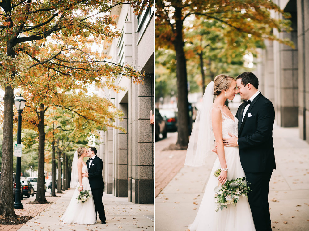 atlanta georgia midtown modern timeless nontraditional wedding photographer-735.jpg