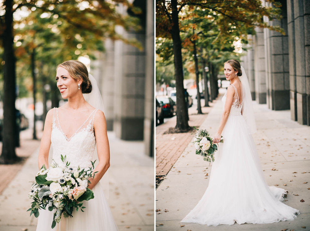 atlanta georgia midtown modern timeless nontraditional wedding photographer-778.jpg