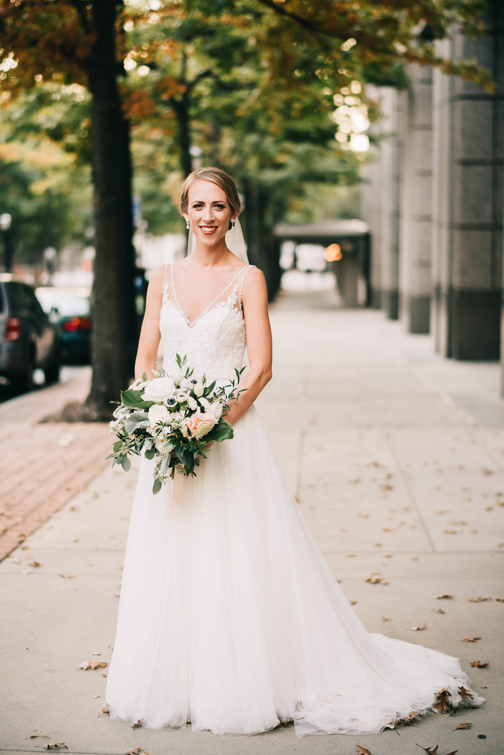 atlanta georgia midtown modern timeless nontraditional wedding photographer-767.jpg