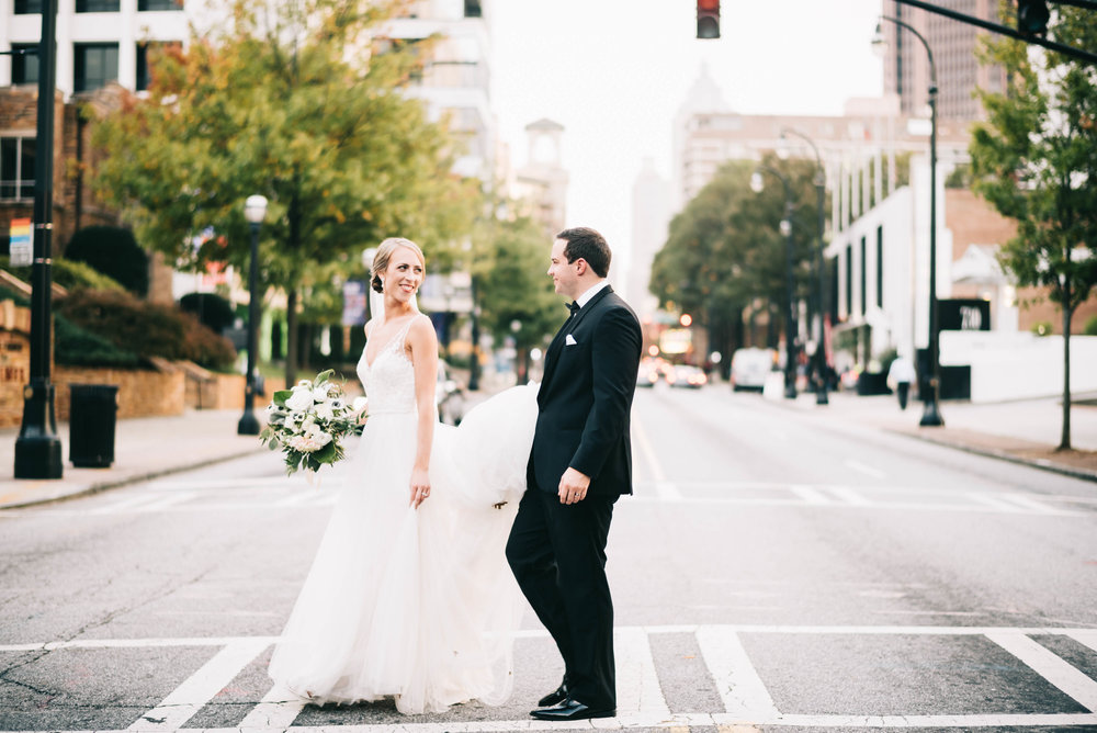 atlanta georgia midtown modern timeless nontraditional wedding photographer-796.jpg