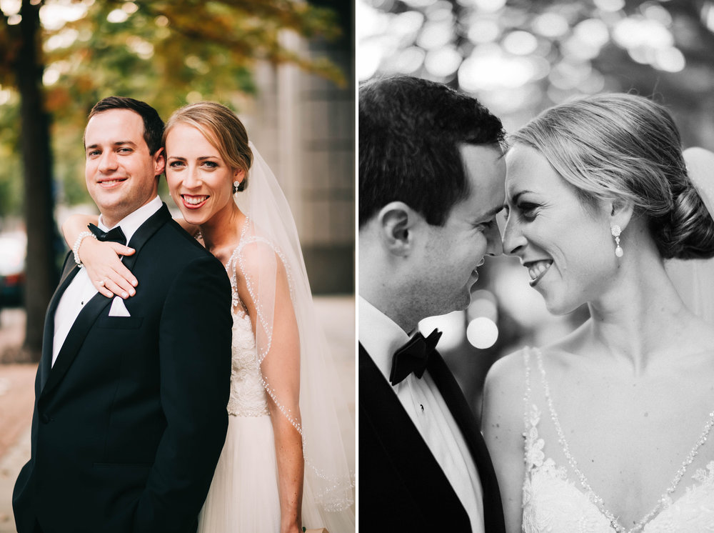 atlanta georgia midtown modern timeless nontraditional wedding photographer-748.jpg