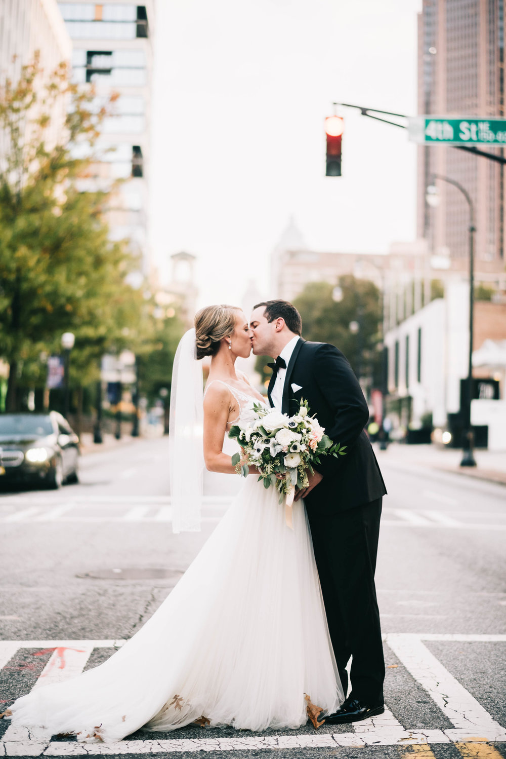 atlanta georgia midtown modern timeless nontraditional wedding photographer-797.jpg