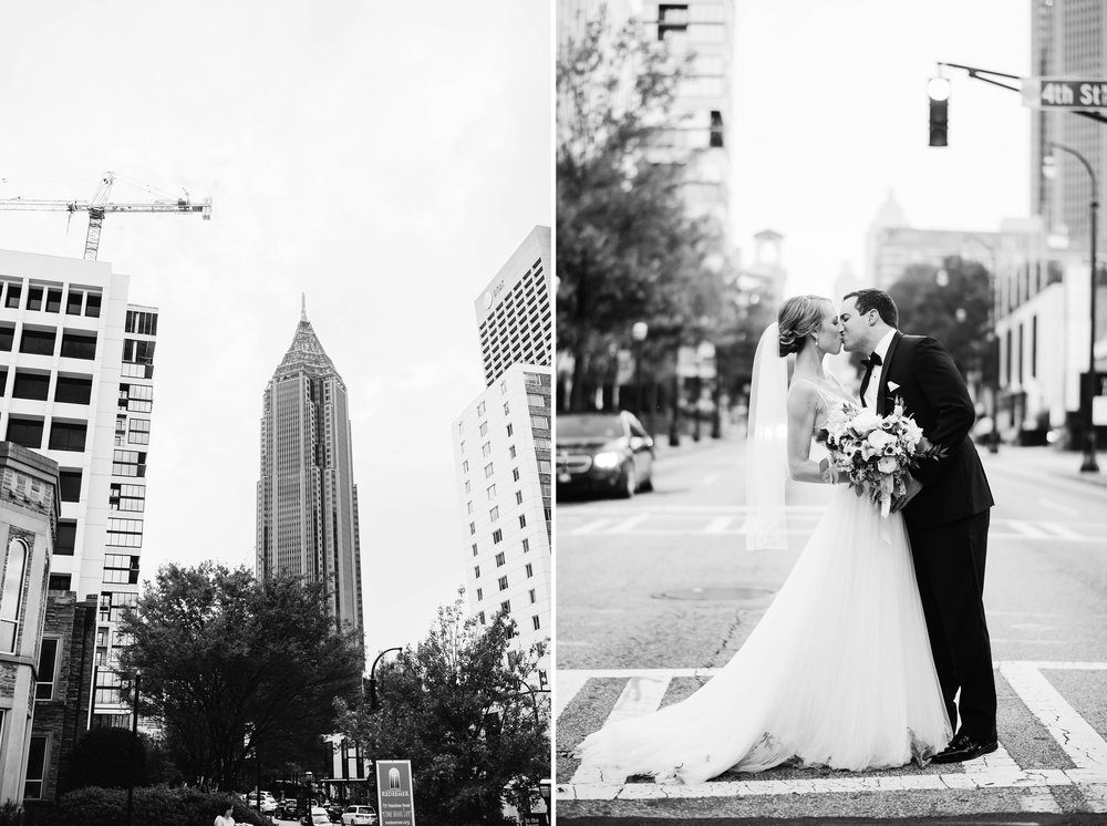 atlanta georgia midtown modern timeless nontraditional wedding photographer-453.jpg