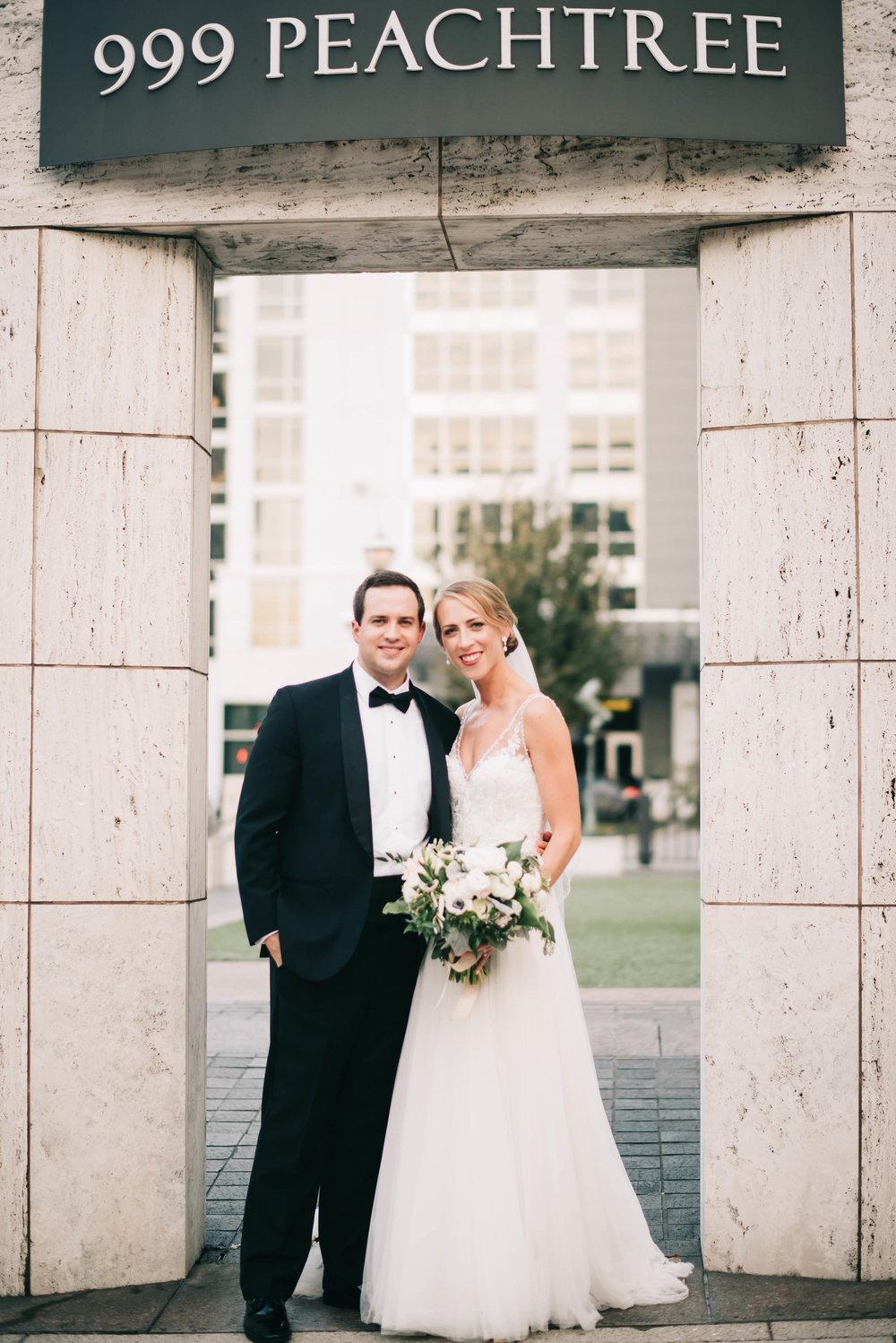 atlanta georgia midtown modern timeless nontraditional wedding photographer-809.jpg