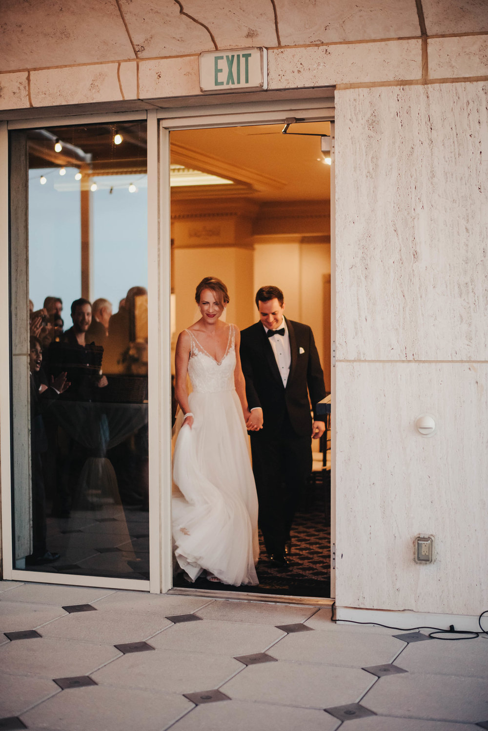 atlanta georgia midtown modern timeless nontraditional wedding photographer-876.jpg