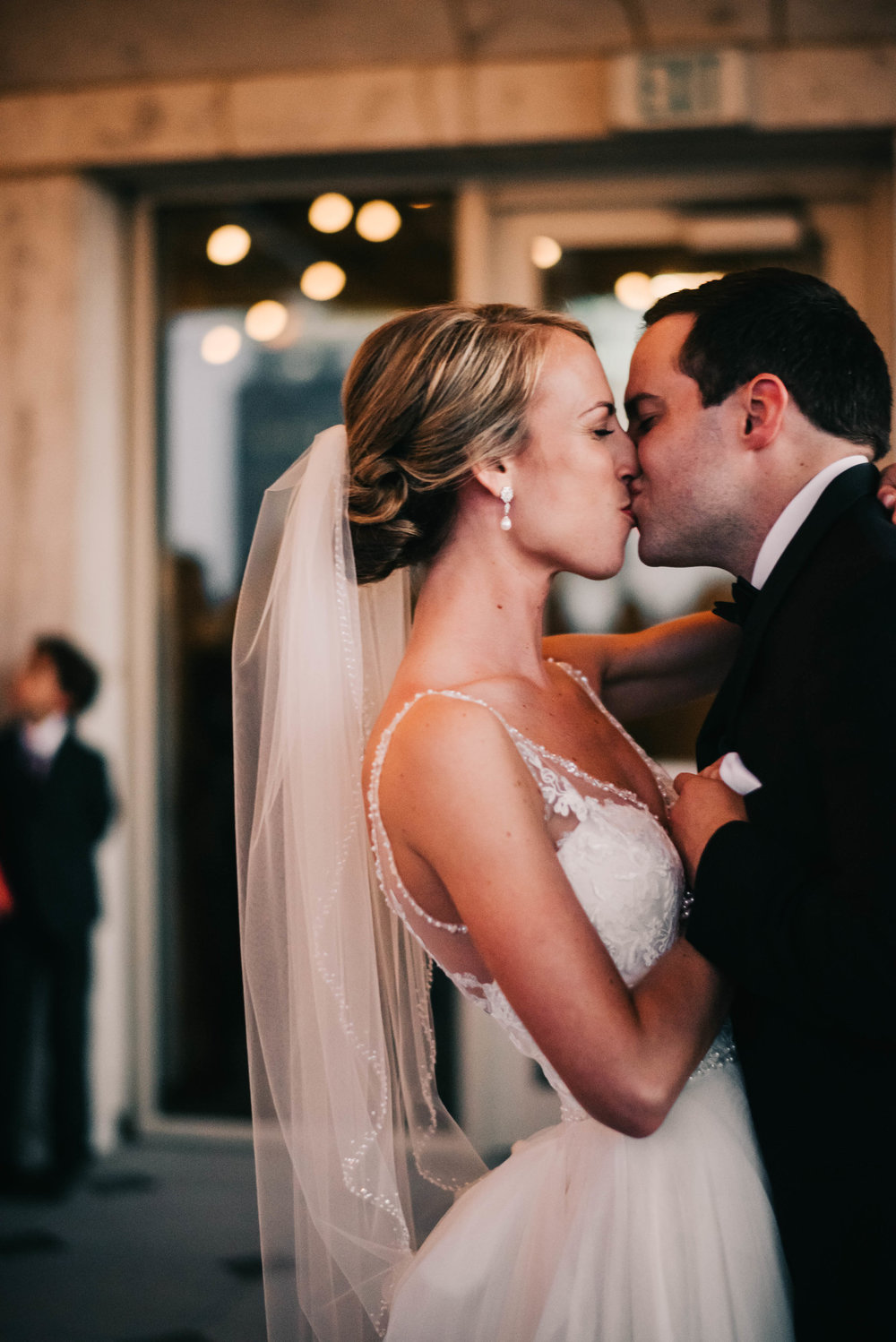 atlanta georgia midtown modern timeless nontraditional wedding photographer-923.jpg