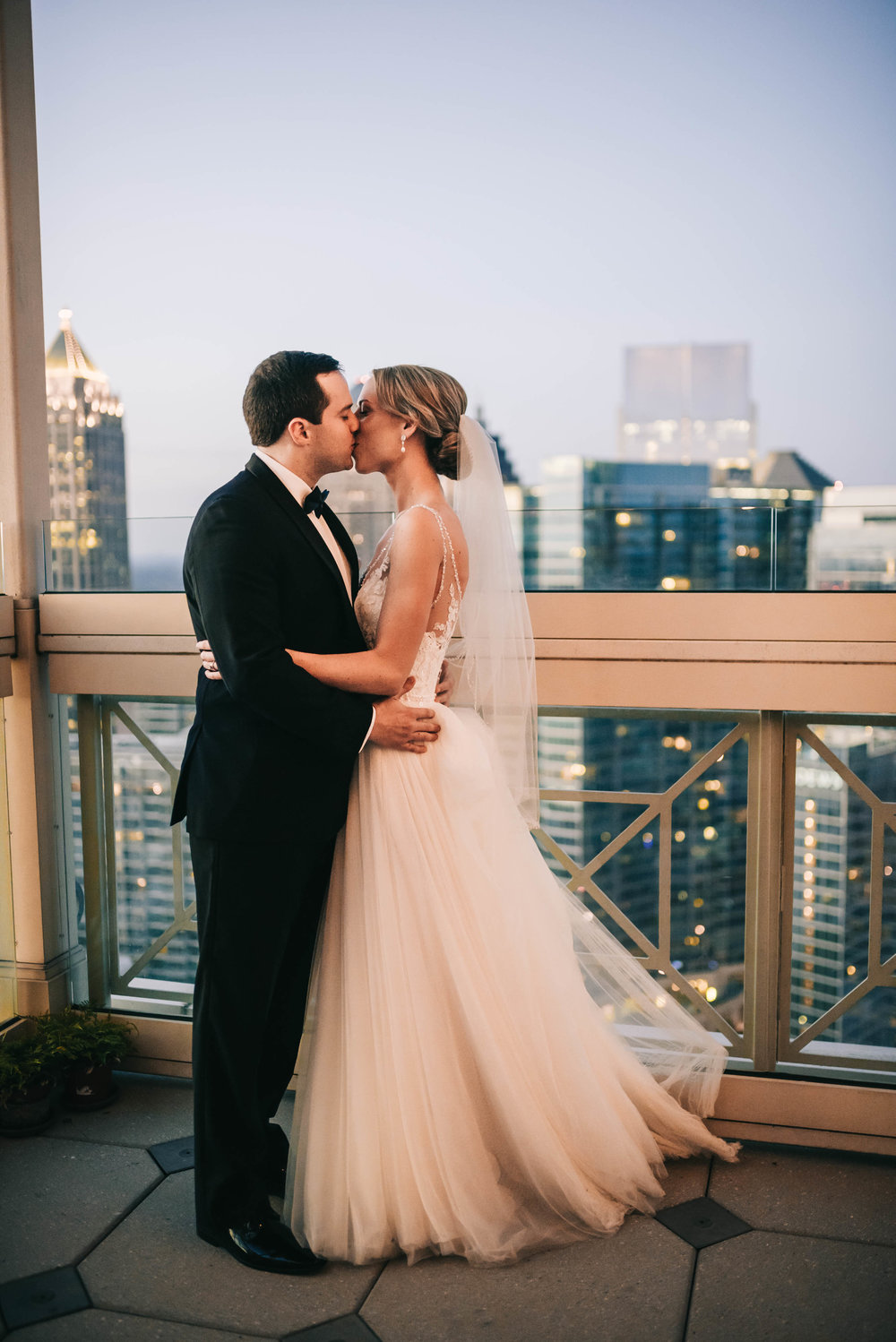 atlanta georgia midtown modern timeless nontraditional wedding photographer-939.jpg