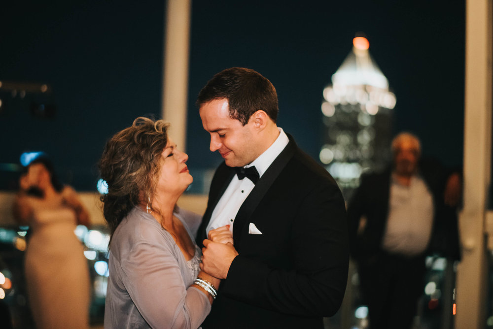 atlanta georgia midtown modern timeless nontraditional wedding photographer-1146.jpg
