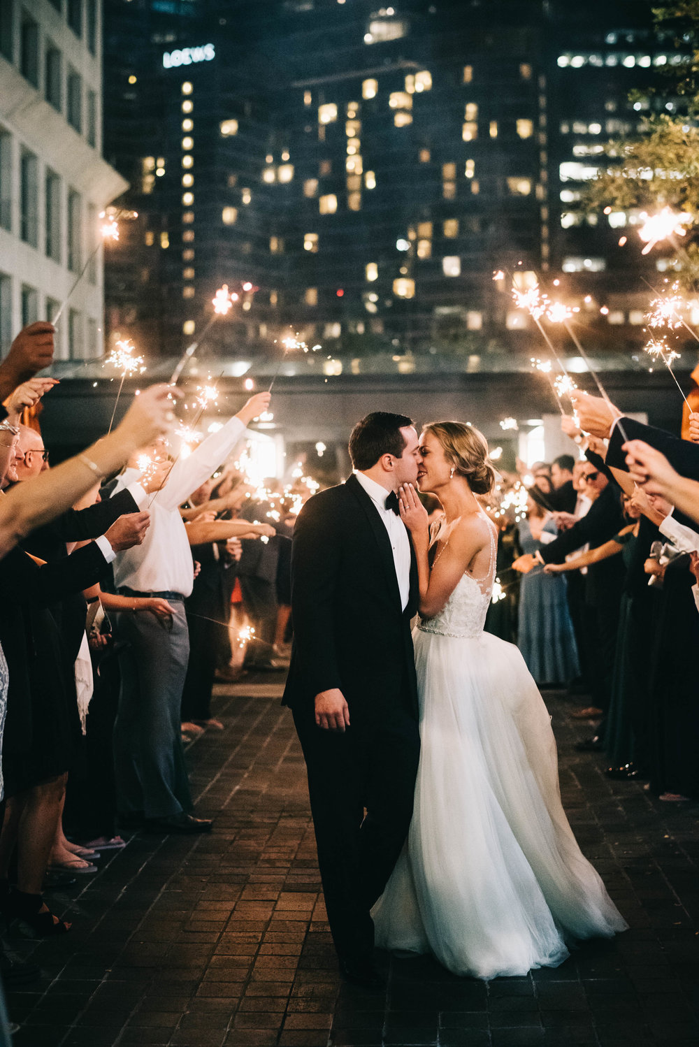 atlanta georgia midtown modern timeless nontraditional wedding photographer-1463.jpg
