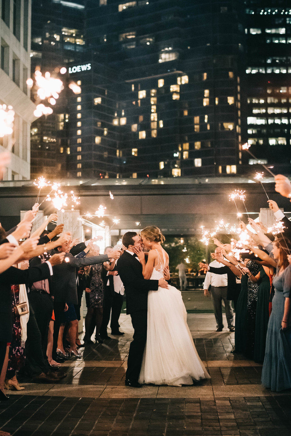 atlanta georgia midtown modern timeless nontraditional wedding photographer-1457.jpg