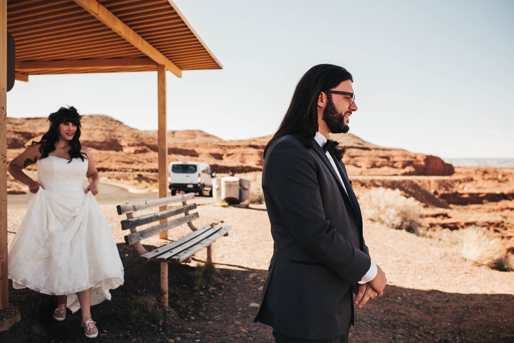 oregon arizon california utah georgia nontraditional adventure wedding elopement photographer-62.jpg