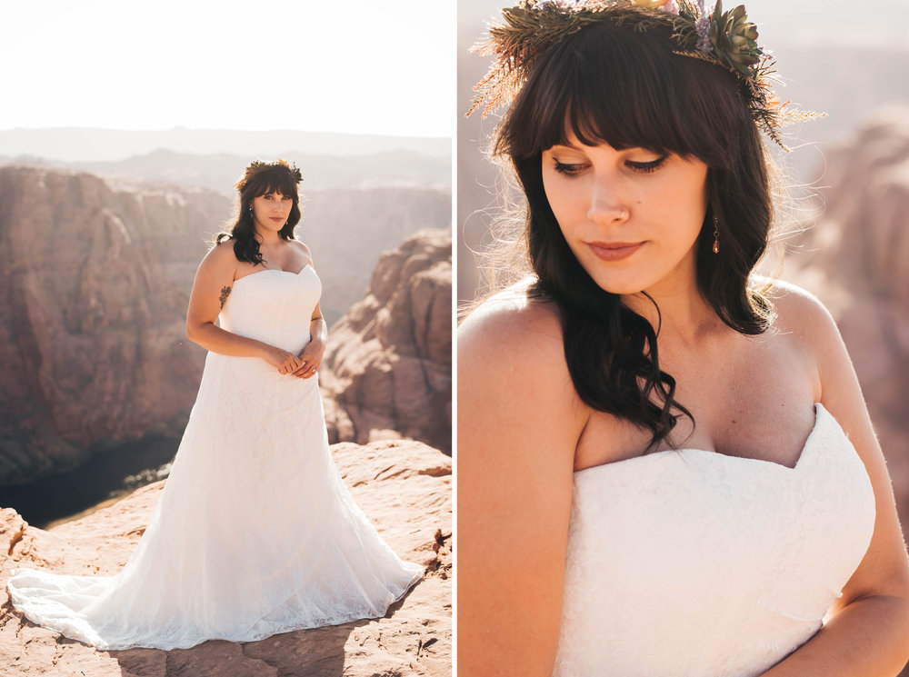 oregon arizon california utah georgia nontraditional adventure wedding elopement photographer-146.jpg