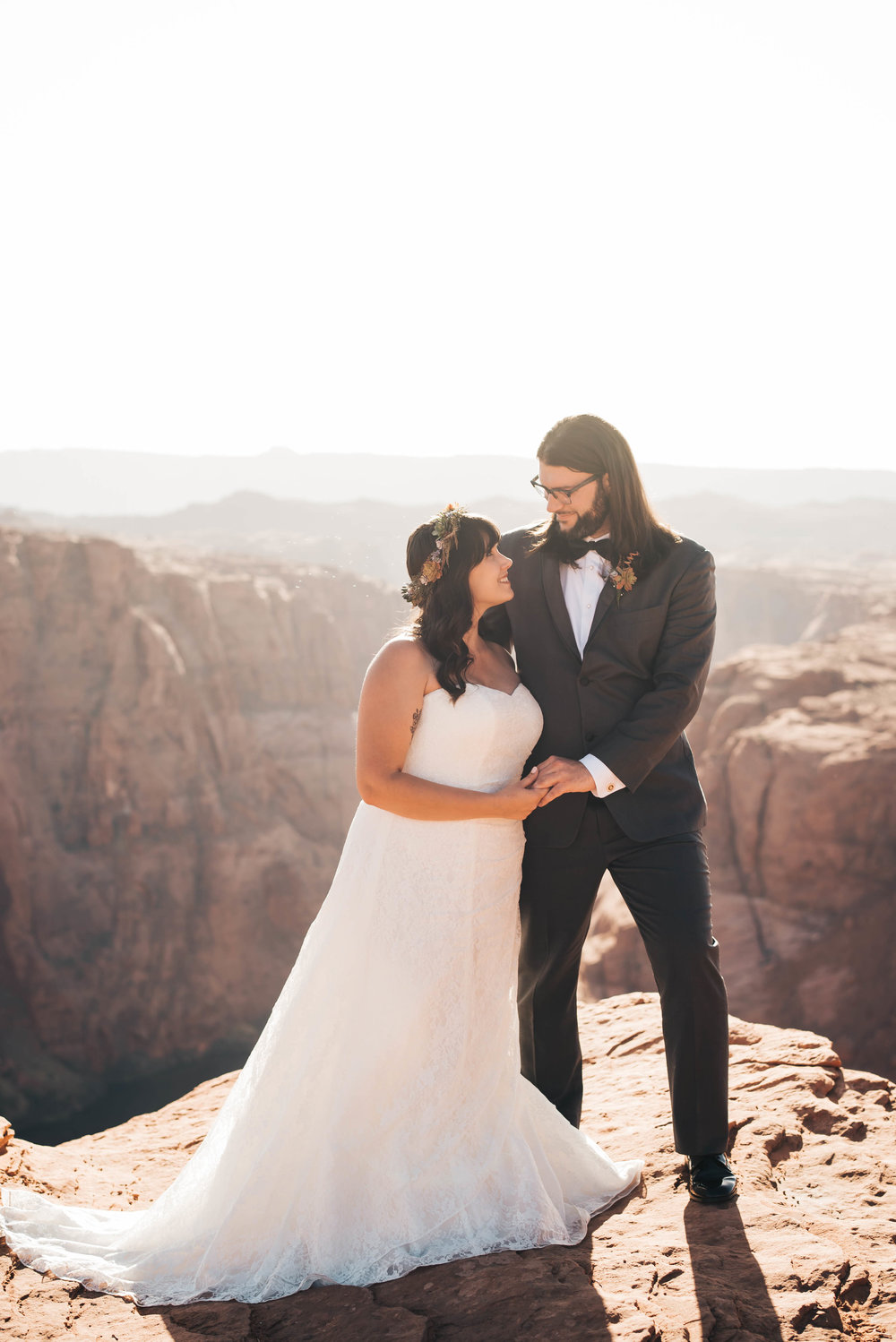 oregon arizon california utah georgia nontraditional adventure wedding elopement photographer-159.jpg