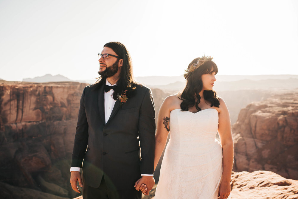 oregon arizon california utah georgia nontraditional adventure wedding elopement photographer-208.jpg