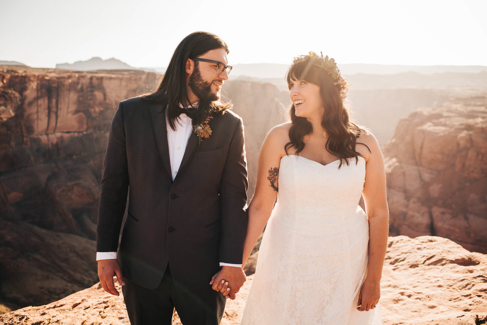 oregon arizon california utah georgia nontraditional adventure wedding elopement photographer-210.jpg