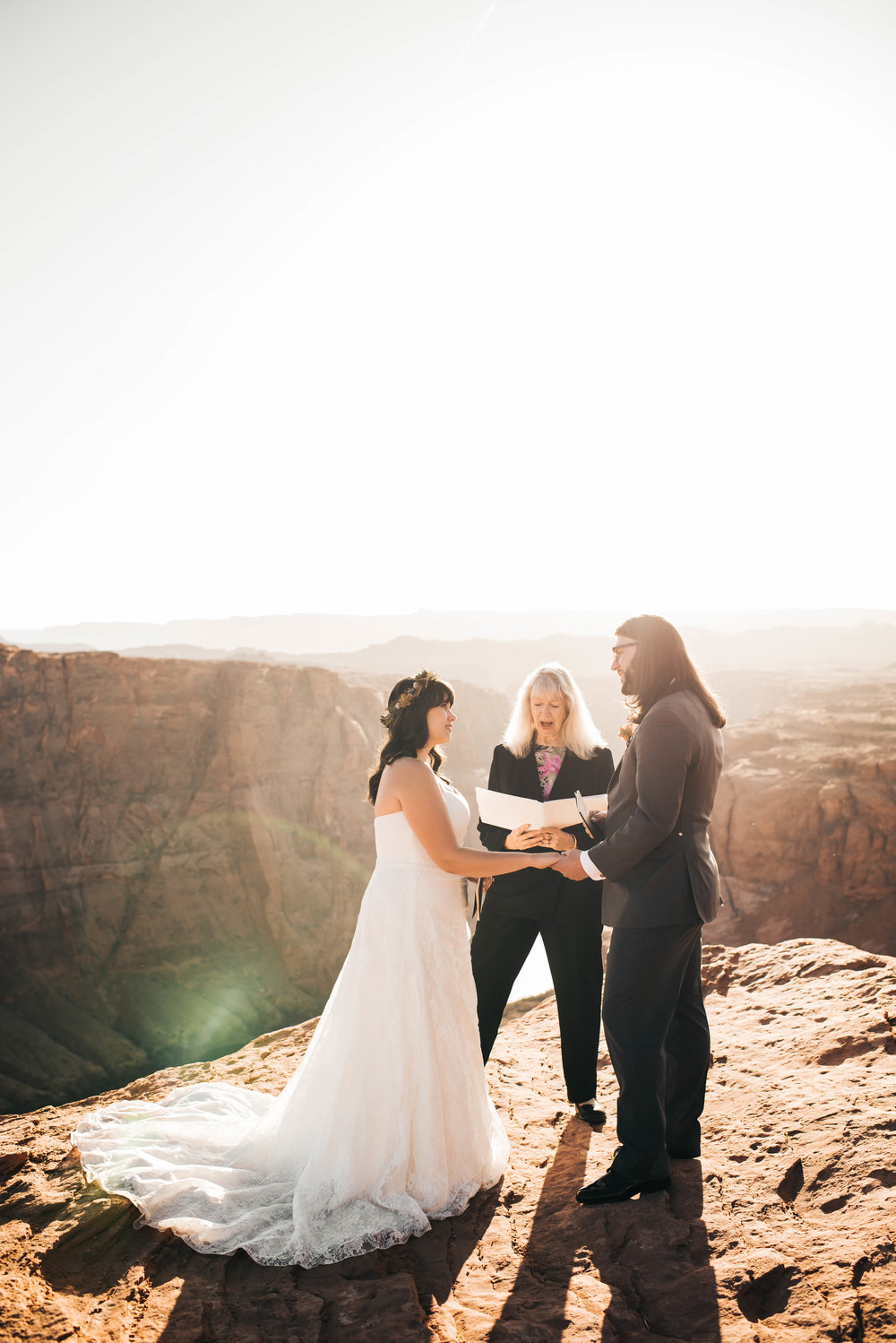 oregon arizon california utah georgia nontraditional adventure wedding elopement photographer-248.jpg