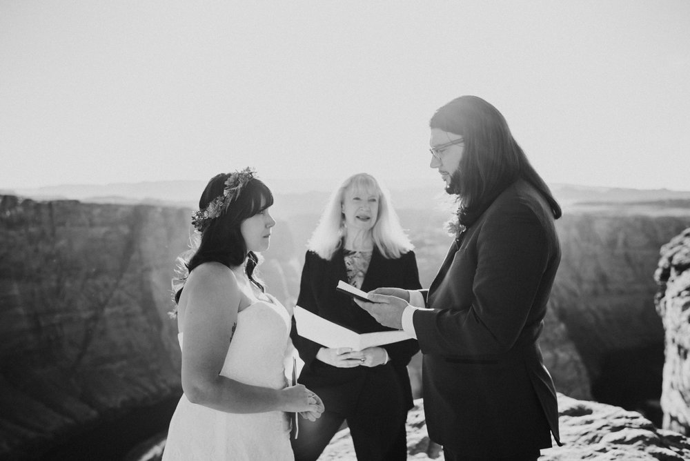 oregon arizon california utah georgia nontraditional adventure wedding elopement photographer-303.jpg
