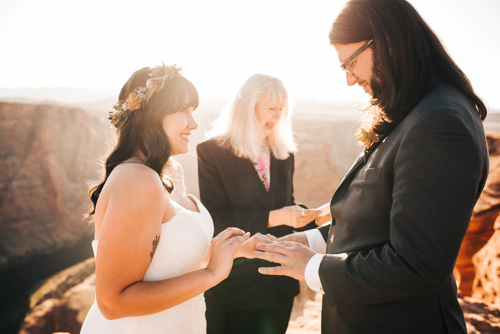 oregon arizon california utah georgia nontraditional adventure wedding elopement photographer-424.jpg