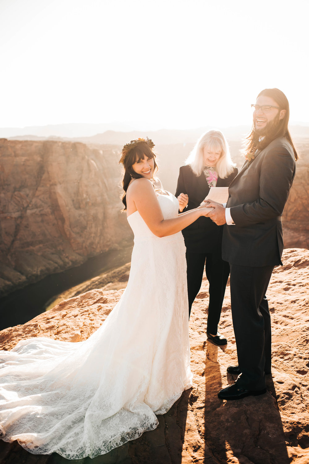 oregon arizon california utah georgia nontraditional adventure wedding elopement photographer-436.jpg