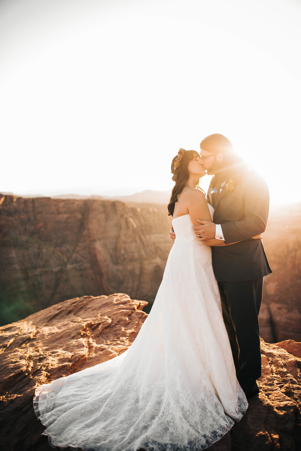 oregon arizon california utah georgia nontraditional adventure wedding elopement photographer-507.jpg